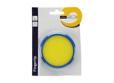 Δαχτυλοβρεχτήρας Office Point - Πλαστικός