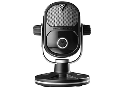 Turtle Beach Stream Mic - Μικρόφωνο USB
