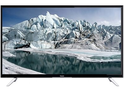 "Τηλεόραση 49"" Panasonic TX-49DS352E Smart LED Full HD"