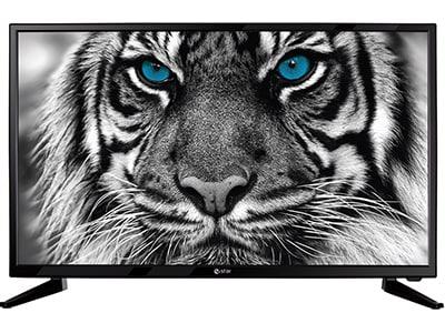 """Τηλεόραση 28"""" eStar 28D1T1 HD Ready"""