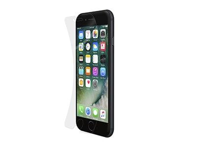 Belkin InvisiGlass - Μεμβράνη οθόνης Apple iPhone 7 Plus τηλεφωνία   tablets   αξεσουάρ κινητών   μεμβράνες οθόνης