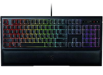 Razer Ornata Chroma - Πληκτρολόγιο Gaming
