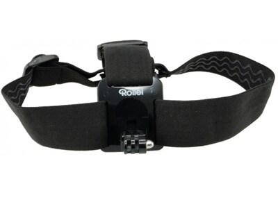 Head Strap Rollei 21561 - Zώνη Κεφαλής