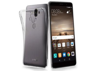Θήκη Huawei Mate 9 - SBS Cover TESKINHUM9T τηλεφωνία   tablets   αξεσουάρ κινητών   θήκες