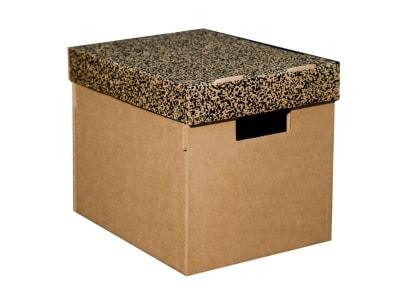 Κουτί Αδρανούς Αρχείου - Ιωνία - Α4