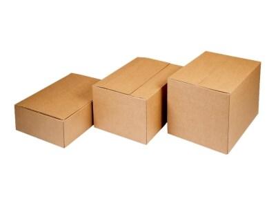 Κουτί Αποστολής - Ιωνία - Μεταβλητό - Μικρό