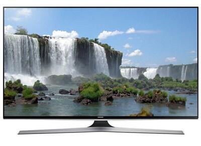 """Τηλεόραση Samsung UE60J6240 60"""" Smart LED Full HD"""