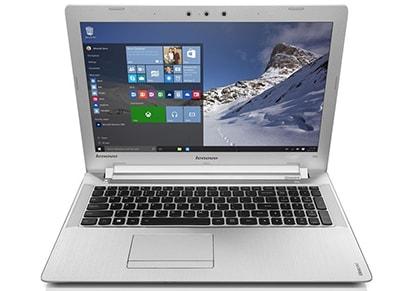 "Laptop Lenovo IdeaPad 500-15ISK - 15.6"" (i7-6500U/8GB/1TB/R7 M360) υπολογιστές   laptops"