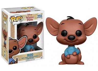 Φιγούρα Funko Pop! - Roo (Winnie The Pooh)