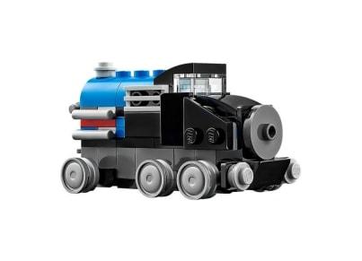 LEGO® 31054 Μπλε Εξπρές