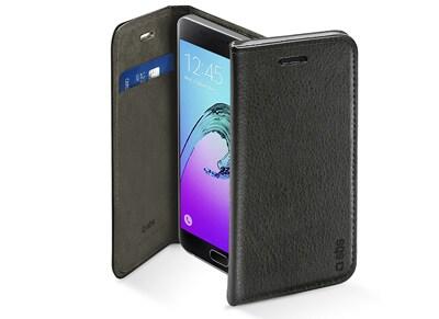 Θήκη Samsung Galaxy A5 2017 - SBS Book Wallet Μαύρο τηλεφωνία   tablets   αξεσουάρ κινητών   θήκες