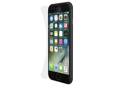 Belkin InvisiGlass Ultra Glass - Μεμβράνη οθόνης Apple iPhone 8/7 Plus τηλεφωνία   tablets   αξεσουάρ κινητών   μεμβράνες οθόνης