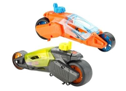 Hot Wheels Speed Winders Moto - DPB66