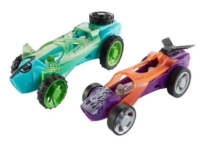 Hot Wheels Speed Winders - DPB67