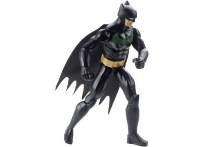 Φιγούρα Batman - Black Suit - 30 εκατοστά - DWM49