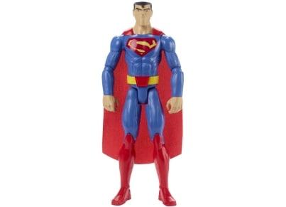 Φιγούρα Superman - 30 εκατοστά - FBR03