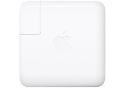 Φορτιστής Apple USB-C Power Adapter - 61 Watt