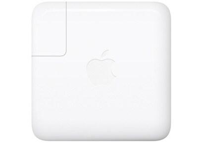 Φορτιστής Apple USB-C Power Adapter - 87 Watt