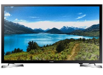 """Τηλεόραση Samsung UE32J4570 32"""" Smart LED HD Ready"""