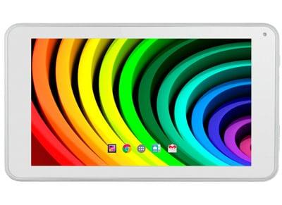 "Bitmore ColorTab 10 II - Tablet 10.1"" 8GB Λευκό"