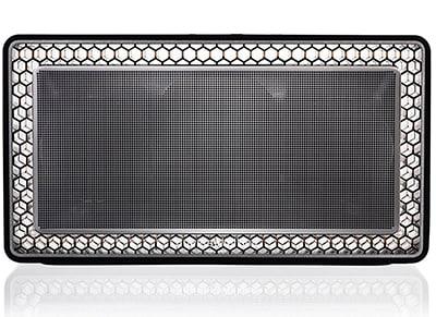 Φορητά Ηχεία Bowers & Wilkins T7 Wireless Μαύρο