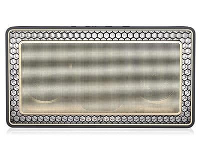 Φορητά Ηχεία Bowers & Wilkins T7 Wireless Χρυσό