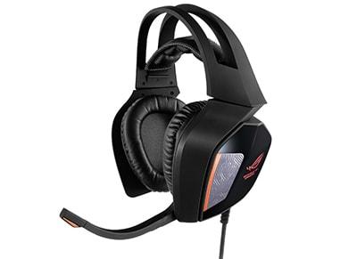 Asus ROG Centurion 7.1 - Gaming Headset Μαύρο