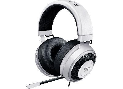 Razer Kraken Pro V2 - Gaming Headset Λευκό gaming   αξεσουάρ pc gaming   gaming headsets