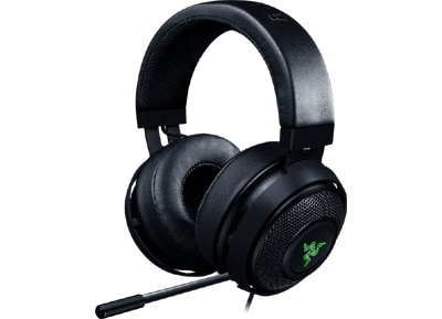 Razer Kraken 7.1 V2 - Gaming Headset Μαύρο gaming   αξεσουάρ pc gaming   gaming headsets