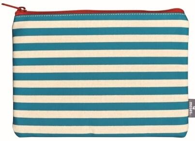 Νεσεσέρ Ταξιδίου Stripes Moses