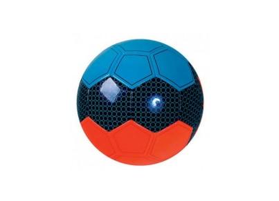Μπάλα Δερμάτινη Ποδοσφαίρου Eagle