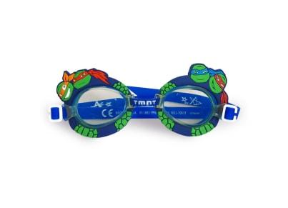 Γυαλάκια Θαλάσσης Turtles (20345)