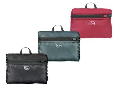 Βαλίτσα - Go Travel Travel Bag (XTRA) - Αξεσουάρ ταξιδίου gadgets   funky stuff   αξεσουάρ ταξιδίου