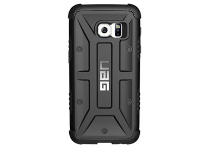 Θήκη Samsung Galaxy S7 - Urban Armor Gear Composite Series Μαύρο τηλεφωνία   tablets   αξεσουάρ κινητών   θήκες