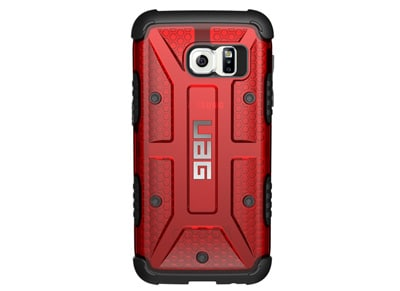 Θήκη Samsung Galaxy S7 - Urban Armor Gear Composite Series Magma τηλεφωνία   tablets   αξεσουάρ κινητών   θήκες