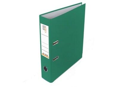 Κλασέρ Office Log 8/32 PP Πράσινο