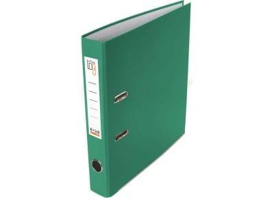 Κλασερ Office Log 4/32 PP Πράσινο