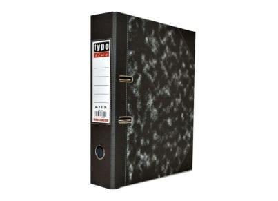 Κλασέρ - Typo - 8 x 34 Χαρτί -Σύννεφο