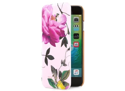 Θήκη iPhone 7 - Ted Baker 41809 Venece Mirror Book Case τηλεφωνία   tablets   αξεσουάρ κινητών   θήκες
