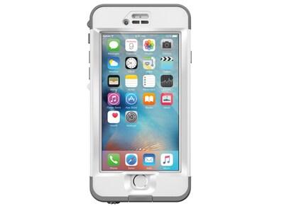 Αδιάβροχη Θήκη Apple iPhone 6S - LifeProof Nuud 77-52570 Γκρι τηλεφωνία   tablets   αξεσουάρ κινητών   θήκες