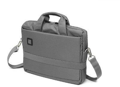 76063cbe8e Τσάντα Laptop 15.6