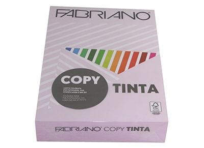 Χαρτί Εκτύπωσης Fabriano Pastel Lavanda A4 80γρ - 500 φύλλα