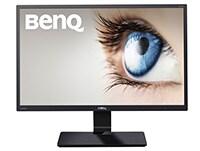 """Οθόνη Υπολογιστή BenQ 23.8"""" GW2470HM Eye-care - LED Full HD"""