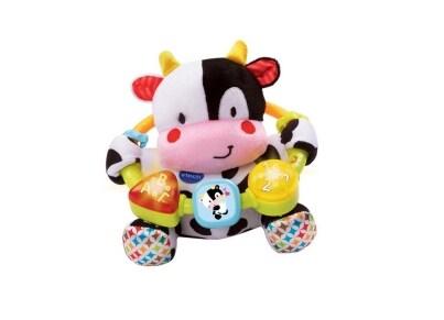 Μουου-σική Αγελαδίτσα - VTech - 80-166089