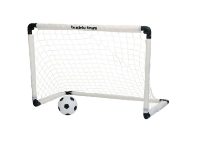 Σετ Τέρμα Ποδοσφαίρου BOT 3110 - Buddy Toys