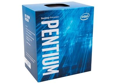 Επεξεργαστής Intel Pentium G4560 (LGA1151/3.5 GHz/3MB Cache/HD 610) υπολογιστές   αξεσουάρ   αναβάθμιση   επεξεργαστές