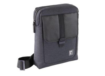 Τσάντα Ώμου Nava Courier iPad - CU022GF