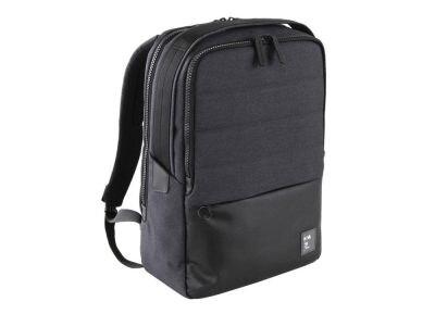 """Τσάντα Laptop 15.6"""" Nava Passenger - PS073N"""