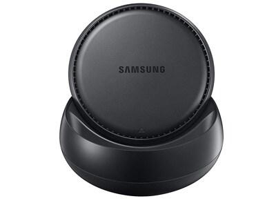 Samsung DeX Station - Samsung Galaxy S8 / S8+ / Note 8