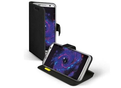 Θήκη Samsung Galaxy S8 - SBS Sense Book Case Μαύρο τηλεφωνία   tablets   αξεσουάρ κινητών   θήκες